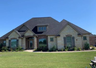 roofing-company-greenville