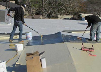 commercial-roofing-company