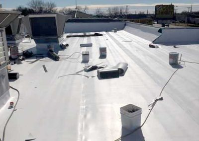 commercial-roofing-greenville