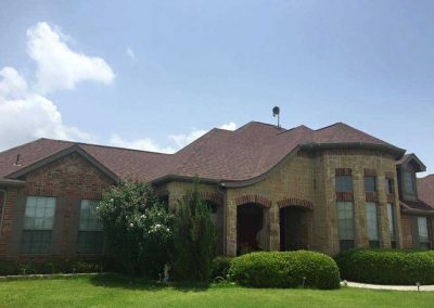 residential-roofing-company-greenville