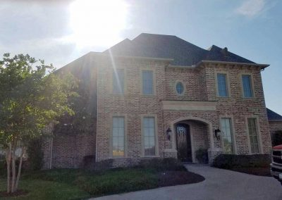 residential-roofing-greenville-tx