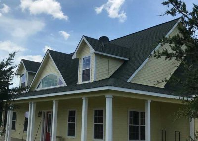 roofing-greenville